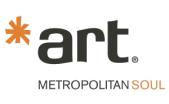 Art Metropolitan Soul